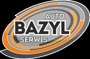 Bazyl Trans l4