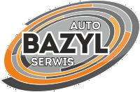 Bazyl serwis